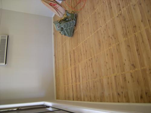 floorsanding - sydney 13