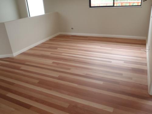 floorsanding - sydney 12