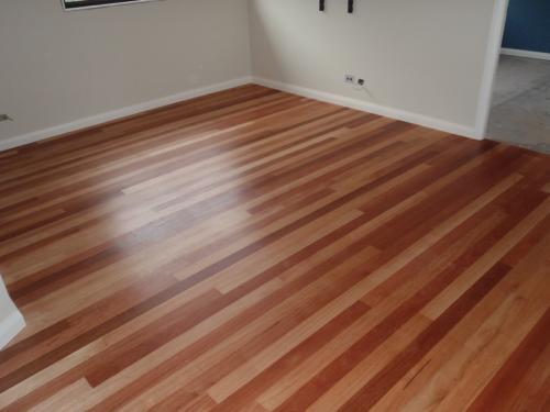 floorsanding - sydney 14