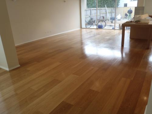 floorsanding - sydney 16