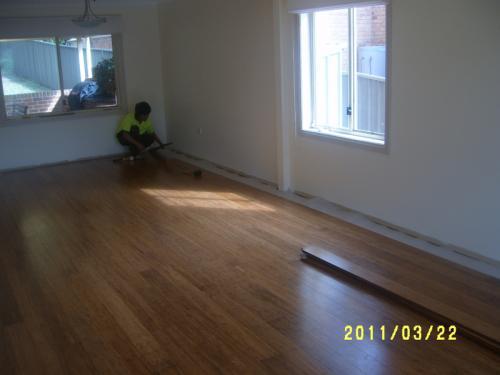 floorsanding - sydney 3
