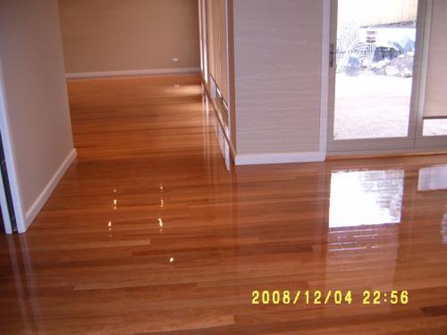 floorsanding - sydney 5