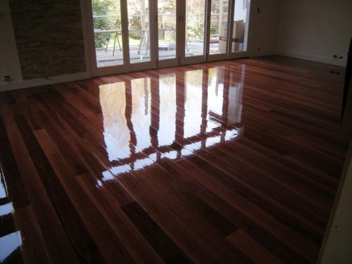 floorsanding - sydney 7