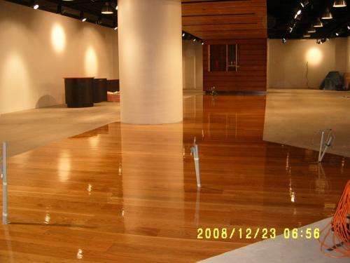floorsanding - sydney 9