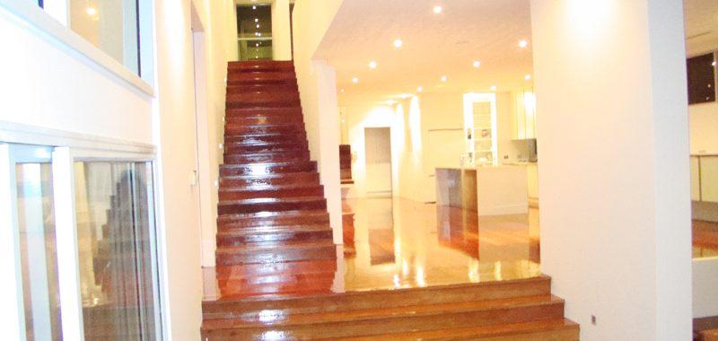 Floor sanders Sydney