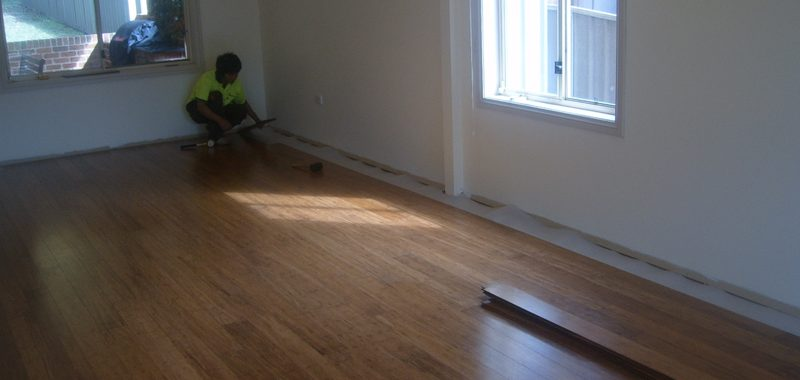 floor sanding northern beaches
