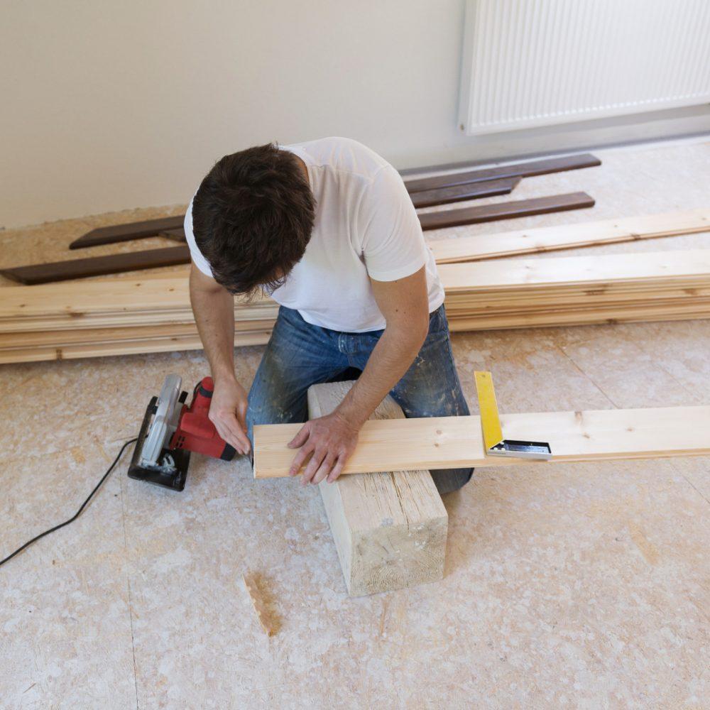 resize_wooden-flooring-PTBVF9H