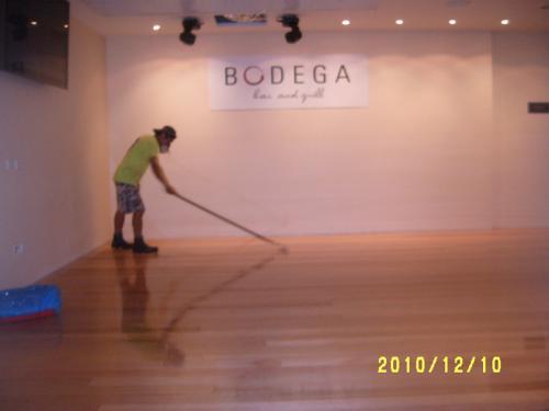 floor sanding in sydney 1