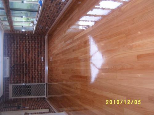 floor sanding and polishing 21
