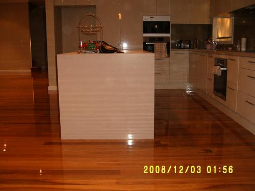 floor sanding in sydney 4