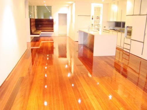 floor sander in sydney 6