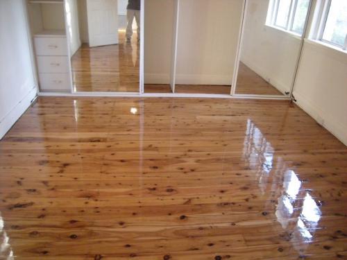 floor sander in sydney 8